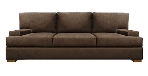 EcoBalanza Chelan Non Toxic Sofa