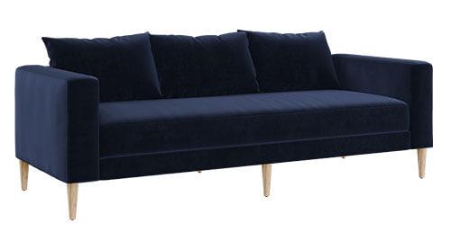 Sabai The Essential Sofa