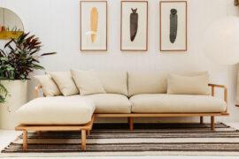 non toxic sofas